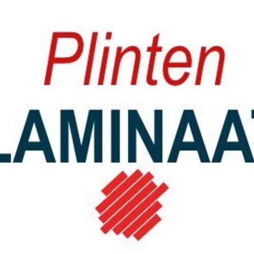 Plinten voor Laminaat