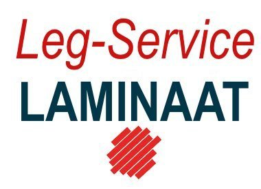 Leg-Service