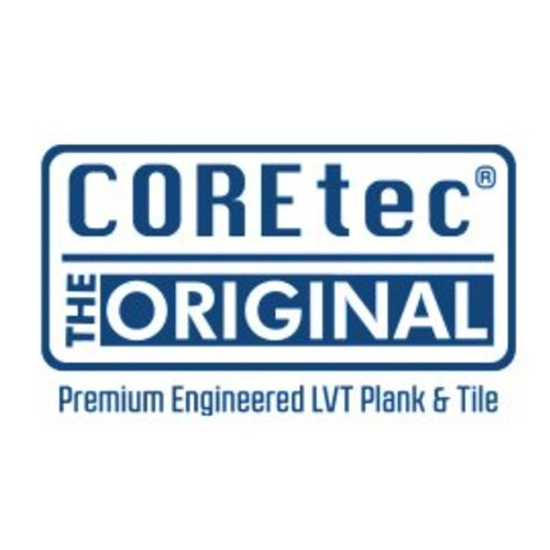 CORETEC ORIGINAL PVC