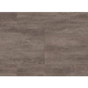 CORETEC 1803 Weathered Essentials Tile PVC