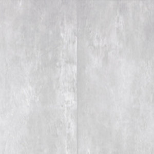 CORETEC 1853 Columba Essentials Tile+ PVC