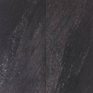 CORETEC 1854 Vela Essentials Tile+ PVC