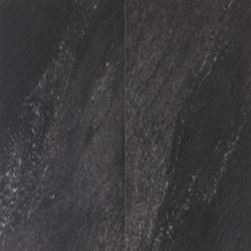 CORETEC PVC 1854 Vela Coretec Stone+ PVC