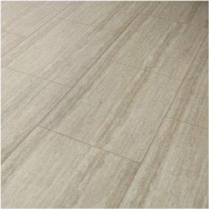 CORETEC PVC 1857 Lyra Coretec Stone+ PVC