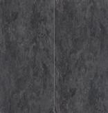 CORETEC PVC 1858 Mensa Coretec Stone+ PVC