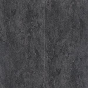 CORETEC 1858 Mensa Essentials Tile+ PVC