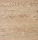 CORETEC PVC 750 Rustled Oak Coretec Wood+ PVC