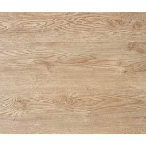 CORETEC PVC 750 Rustled Oak Coretec Wood+ PVC