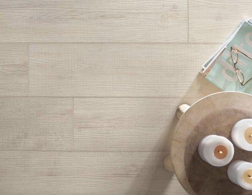 CORETEC PVC 751 Enchanted Coretec Wood+ PVC
