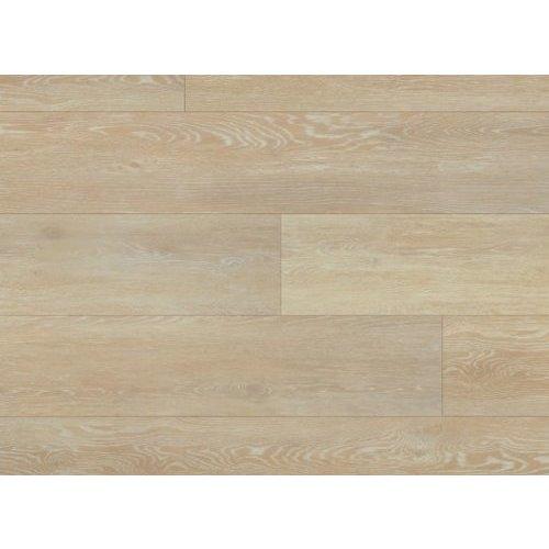 CORETEC PVC 705 Ivory Coast Oak Coretec Wood PVC