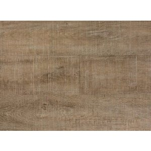 CORETEC PVC 211 Nantucket Oak Coretec Wood PVC
