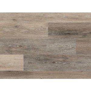 CORETEC PVC 707 Blackstone Oak Coretec Wood PVC