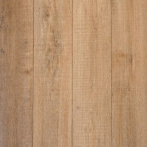 CORETEC 950 Tasman Oak Essentials 1800+ PVC