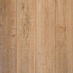 CORETEC PVC 950 Tasman Oak Coretec Wood XL+ PVC