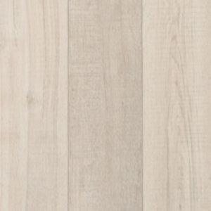 CORETEC 951 Dobra Oak Essentials 1800+ PVC