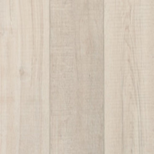 CORETEC PVC 951 Dobra Oak Coretec Wood XL+ PVC
