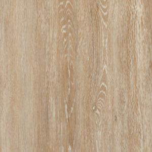 CORETEC 953 Warwick Oak Essentials 1800+ PVC