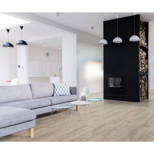 CORETEC PVC 953 Warwick Oak Coretec Wood XL+ PVC