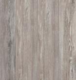 CORETEC PVC 954 Ellis Oak Coretec Wood XL+ PVC