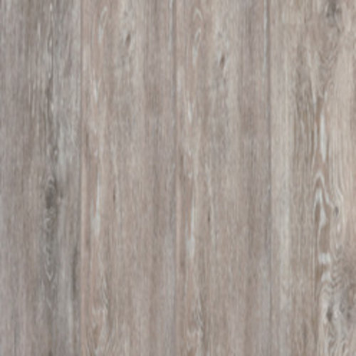 CORETEC PVC 954 Ellis Oak Coretec Wood XL+ PVC