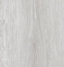 CORETEC PVC 957 Unity Oak Coretec Wood XL+ PVC