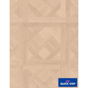 Quick-Step UF1248 Versailles wit geolied Arte Laminaat