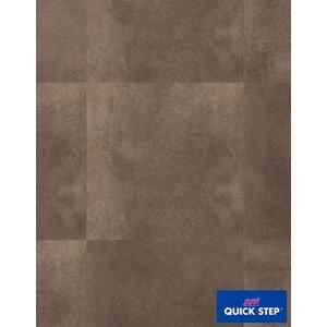 Quick-Step UF1247 Beton gepolijst donker Arte Quick-Step Laminaat