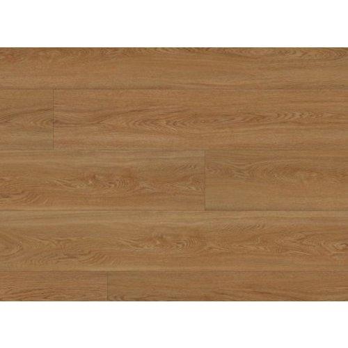 CORETEC PVC 614 Alexandria Oak Coretec Wood XL PVC