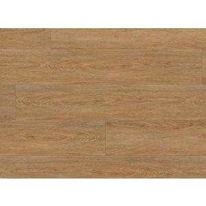 CORETEC 615 Highlands Oak Essentials 1800 PVC