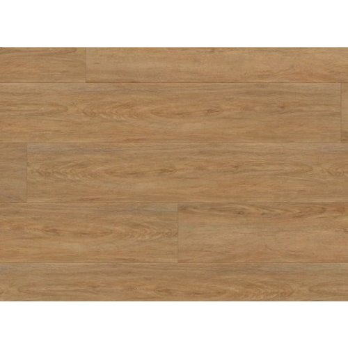 CORETEC PVC 615 Highlands Oak Coretec Wood XL PVC