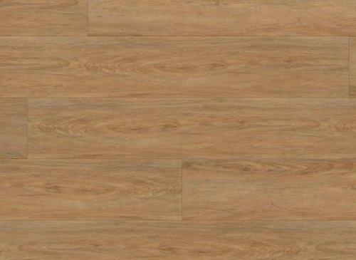 CORETEC PVC 615 Highlands Oak Coretec Wood XL PVC