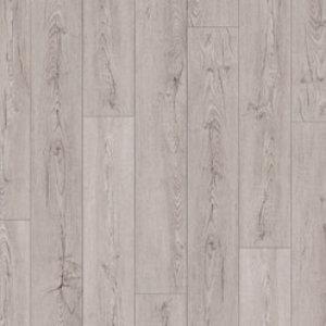 CORETEC 641 Timberland Rustic Pine Essentials 1800++ PVC