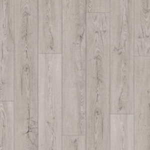 CORETEC PVC 641 Timberland Rustic Pine Coretec Wood HD+ PVC