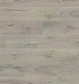CORETEC PVC 8606 Wind River Oak Coretec Wood HD PVC