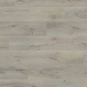 CORETEC PVC 8606 Wind River Oak Coretec Wood HD PVC