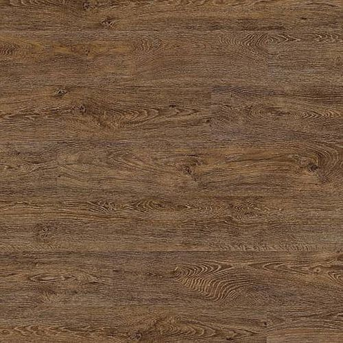 CORETEC PVC 9601 Jasper Oak Coretec Wood HD PVC