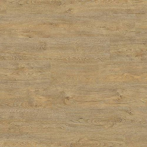 CORETEC PVC 9604 Waterton Lakes Oak Coretec Wood HD PVC