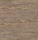 CORETEC PVC 9605 Great Northern Oak Coretec Wood HD PVC