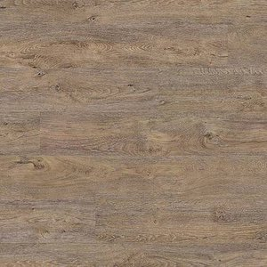 CORETEC PVC 9605 Great Northern Oak Coretec Wood HD PVC
