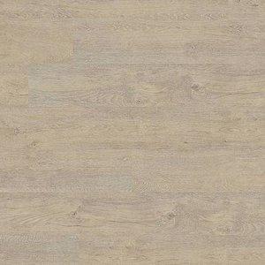 CORETEC 9606 Sparwood Oak Essentials 1500 PVC