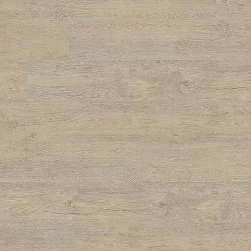 CORETEC PVC 9606 Sparwood Oak Coretec Wood HD PVC