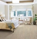 CORETEC PVC 9606 Sparwood Oak Coretec Wood HD PVC