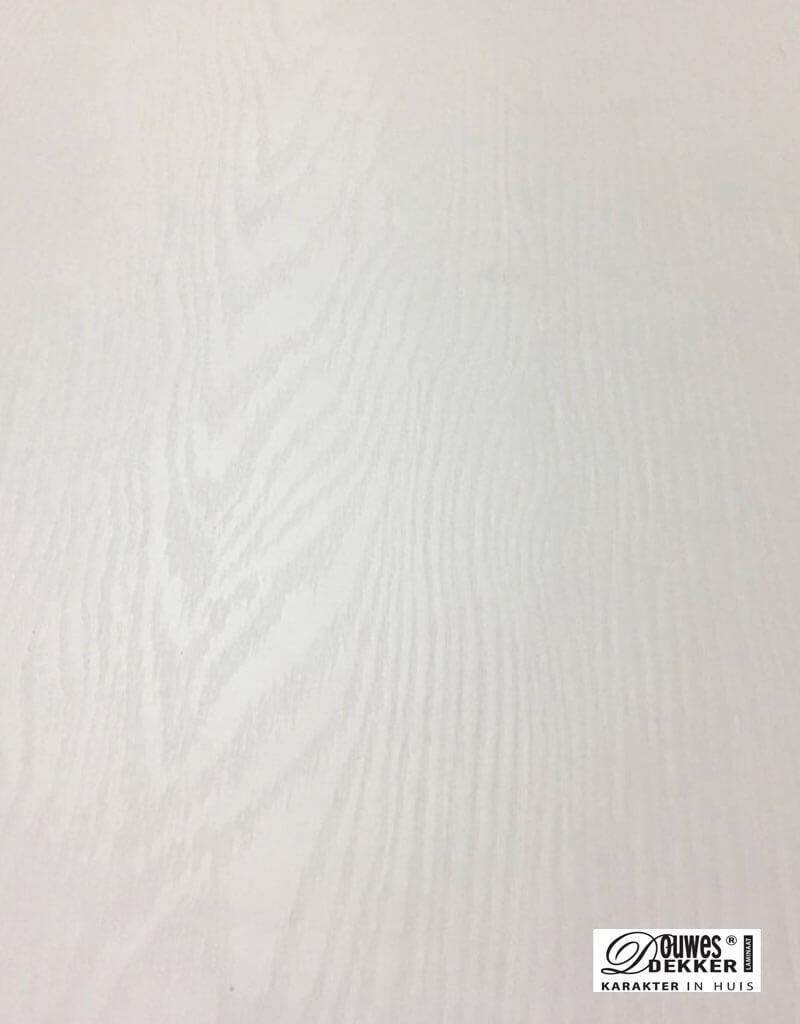 Douwes Dekker DD5038 Royaal eiken wit gelakt Sympathiek XL Laminaat