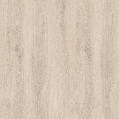 Tasba Floors Plakplint 23161