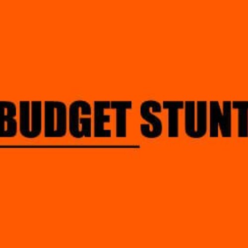 Budget-Stunt  = Goedkoop laminaat!