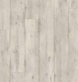 Quick-Step IMU1861 Lichtgrijs Beton Impressive Ultra Quick-Step Laminaat