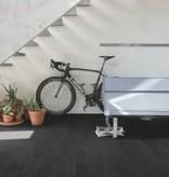 Quick-Step IMU1862 Gebrande Planken Impressive Ultra Quick-Step Laminaat