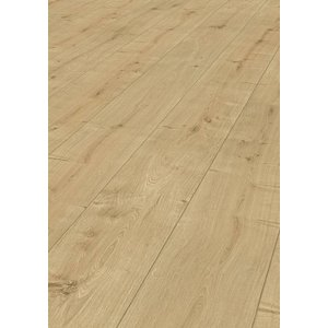 Euro Home 8837 New England Oak Villa Pure Laminaat