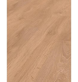 Euro Home 8634 Light Brushed Oak Krono Original Nature Laminaat