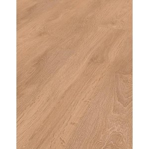 Euro Home 8634 Light Brushed Oak Nature Laminaat